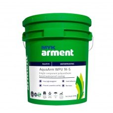 Arment AquaArm WPU 1K