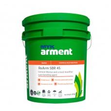 Arment ReArm-SBR45