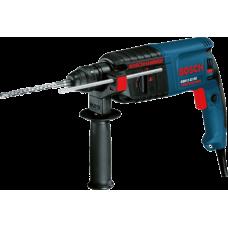Bosch GBH 2-22 RE
