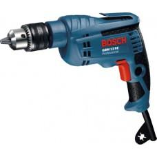 Bosch GBM13 RE