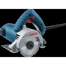 Bosch GDC120