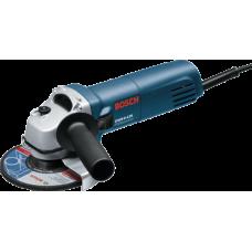 Bosch GWS 6-125 Professional