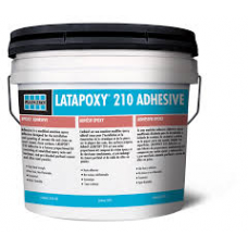 MYK LATAPOXY 210