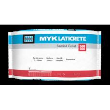 MYK LATICRETE 500