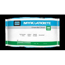 MYK LATICRETE 600