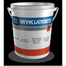 MYK LATICRETE 73