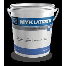 MYK LATICRETE 9237