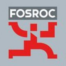 Fosroc Brushbond Coolcoat
