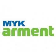 MYK Arment