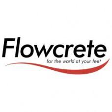 Flowcrete Tammsflex-WP