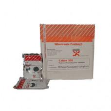 Fosroc Cebex 200