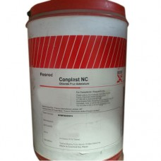 Fosroc Conplast NC