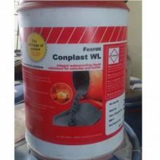 Fosroc Conplast X421IC/WL
