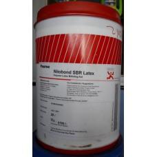 Fosroc Nitobond SBR Latex