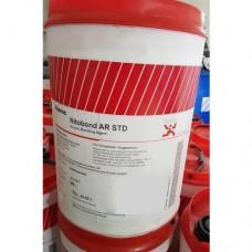 Fosroc Nitobond AR (Std)