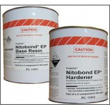 Fosroc Nitobond EP/EP (Std)