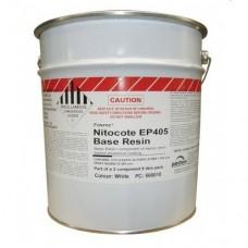 Fosroc Nitocote EP405