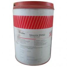 Fosroc Nitocote SN522
