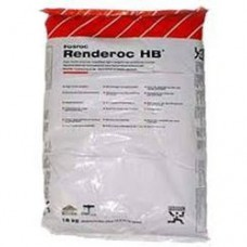 Fosroc Renderoc HB2