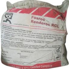 Fosroc Renderoc RG(L)