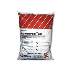 Fosroc Renderoc S2