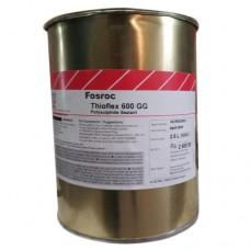 Fosroc Thioflex 600 GG/PG