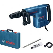 Bosch GSH 11 E