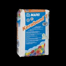 Mapei Kerabond T