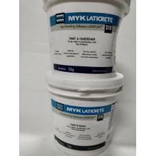 MYK LATAPOXY 310
