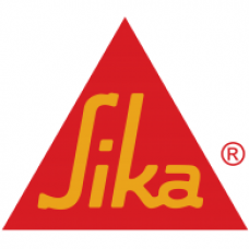Sika Intraplast EP