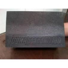 Supreme Duraboard HD100