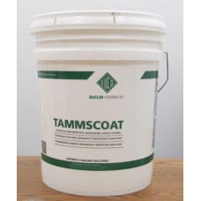 Flowcrete Tammscoat-WP