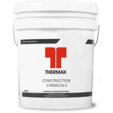 Thermax Elasplast ROL 10 MUCIS