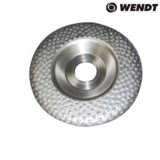 Wendt Chatur Diamond Disk