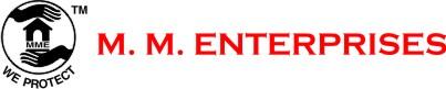 M. M. Enterprises